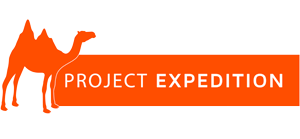 Askos Tours su Project Expedition